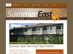 View More Information on Summer East Serviced Apartments