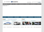 View More Information on Subaru Service Blue Mountains