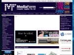 View More Information on Mediaform Computer Supplies Pty Ltd