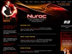 View More Information on Nuroc Dance Company