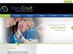 View More Information on FaceCruit