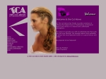 View More Information on Yvonne's Creative Hair Designs
