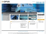 View More Information on Opus Capital Group