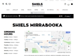 View More Information on Shiels Jewellers, Mirrabooka