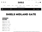 View More Information on Shiels Jewellers, Midland