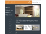 View More Information on S & M Interiors Pty Ltd