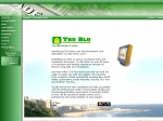 View More Information on Tru Blu Home Loans