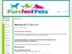 View More Information on Purrfect Pets