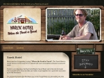 View More Information on Yarck Hotel