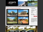 View More Information on Property West Real Estate