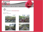 View More Information on Newstead Rose Nursery