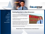 View More Information on Midline Security