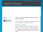 View More Information on Seaford Shopping Centre