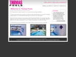 View More Information on New Trend Pools