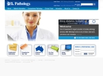 View More Information on Qml Pathology Gympie Laboratory