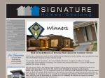 View More Information on Signature Homes Geelong