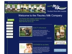 View More Information on Fleurieu Milk Company