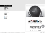 View More Information on Industrie Clothing