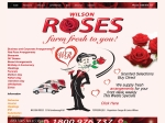 View More Information on Wilson Roses