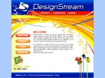 View More Information on Design Stream