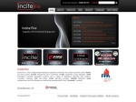 View More Information on Incite Fire Pty Ltd