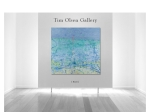 View More Information on Tim Olsen Gallery