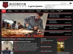 View More Information on Rostrevor College