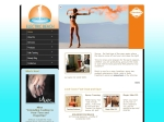 View More Information on Soho Spa Body Nails Hair