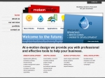 View More Information on E-Motion Design