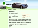View More Information on Unreserved Used Cars