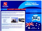 View More Information on Alpha & Omega Cleaning Services (Nsw) Pty Ltd