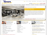 View More Information on Tower Electrical