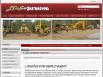 View More Information on Jt & Son Earthmoving