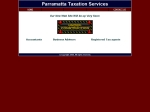 View More Information on Hills District Accounting & Taxation Services