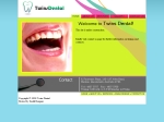 View More Information on Twins Dental