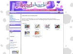 View More Information on That Bead Shop