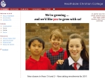 View More Information on Heathdale Christian College