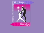 View More Information on First Step Dance Studio