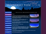 View More Information on Moonlight View Retreat