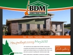 View More Information on Bdm Construction & Developments Pty Ltd