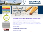 View More Information on Warwick Loan Centre