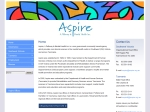 View More Information on Aspire A Pathway To Mental Health Inc