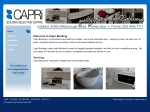 View More Information on Capri Building Selection Centre