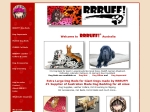 View More Information on Dogmother Mobile Dog Wash The