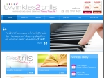 View More Information on Twinkles 2 Trills