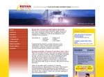 View More Information on Royans Wagga Pty Ltd
