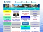 View More Information on Riverina Water County Council
