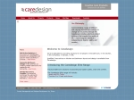 View More Information on Caredesign