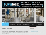 View More Information on PowerLogix Pty Ltd