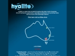 View More Information on Hyalite